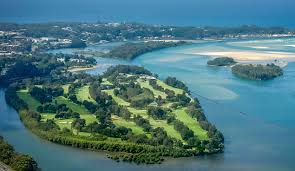 Nambucca Heads Island Golf Course.jpg